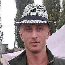 Фотография мужчины Andrei, 29 лет из г. Новая Одесса