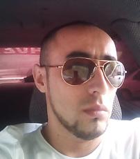 Фотография мужчины Диер, 31 год из г. Ош
