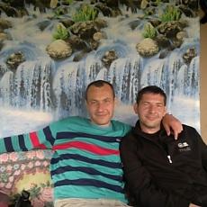 Фотография мужчины Длинный, 42 года из г. Москва