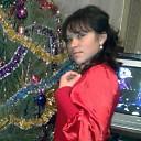 Ангелина, 27 лет