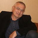 Рашит, 59 лет
