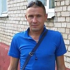 Фотография мужчины Denis, 35 лет из г. Минск