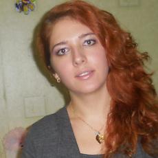 Фотография девушки Виктория, 26 лет из г. Минск