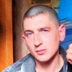 Фотография мужчины Миха, 33 года из г. Бор