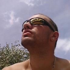 Фотография мужчины Сергей, 24 года из г. Барановичи