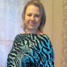 Фотография девушки Milaschka, 31 год из г. Пермь