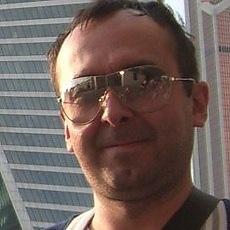 Фотография мужчины Сергей, 34 года из г. Чебоксары