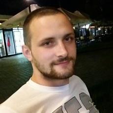 Фотография мужчины Роменикы, 24 года из г. Одесса