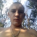 Гопчук, 27 лет
