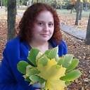 Маша, 24 года