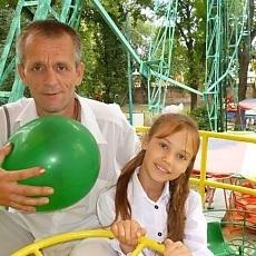 Фотография мужчины Slava, 49 лет из г. Таганрог