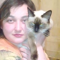 Фотография девушки Милая, 28 лет из г. Хабаровск