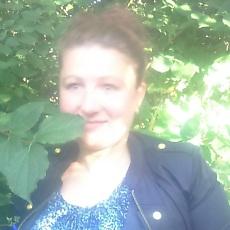 Фотография девушки Vikulya, 22 года из г. Островец