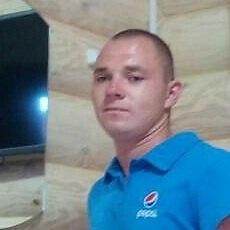 Фотография мужчины Леша, 28 лет из г. Николаев