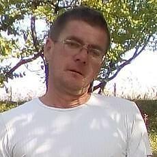 Фотография мужчины Иван, 40 лет из г. Черновцы