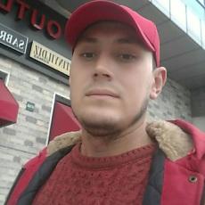 Фотография мужчины Ruslan, 29 лет из г. Владивосток