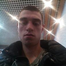 Фотография мужчины Серега, 23 года из г. Одесса