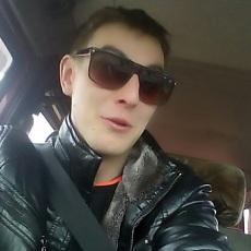 Фотография мужчины Deoniz, 24 года из г. Лида