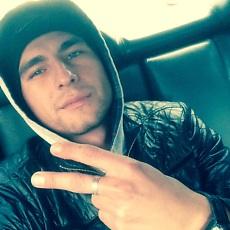 Фотография мужчины Aleksandr, 24 года из г. Алматы