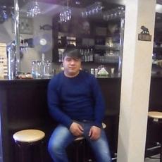 Фотография мужчины Мурат Любовь, 37 лет из г. Всеволожск