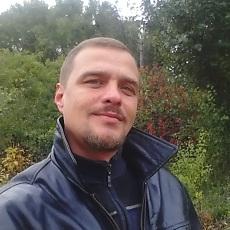 Фотография мужчины Labean S, 37 лет из г. Винница
