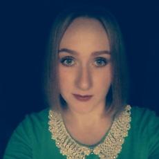Фотография девушки Марина, 22 года из г. Житковичи