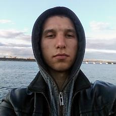 Фотография мужчины Tiesto, 27 лет из г. Черкассы