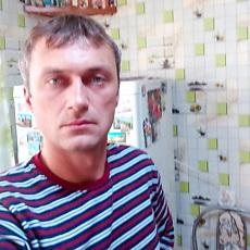 Фотография мужчины Сергей, 40 лет из г. Шумерля