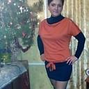Mila, 45 лет