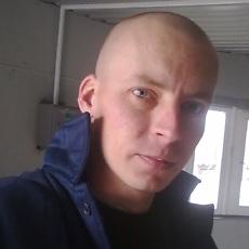Фотография мужчины Юрий, 30 лет из г. Запорожье