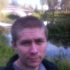 Фотография мужчины Sergei, 29 лет из г. Нижний Новгород