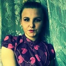 Фотография девушки Маша, 22 года из г. Куйбышев