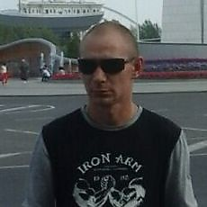 Фотография мужчины Димон, 28 лет из г. Семипалатинск
