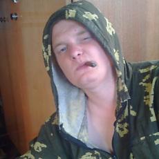 Фотография мужчины Гость, 24 года из г. Гомель