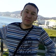 Фотография мужчины Юрий, 42 года из г. Ульяновск