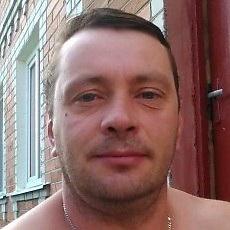 Фотография мужчины Андрей, 39 лет из г. Магадан