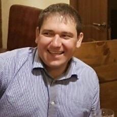 Фотография мужчины Котик, 33 года из г. Выселки