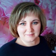 Фотография девушки Малинка, 31 год из г. Новосибирск