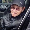 Алексей Житенев, 38 лет