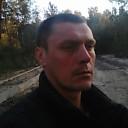Димон, 31 год