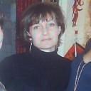 Ника, 45 лет