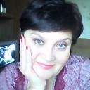 Екатерина, 52 года