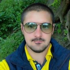 Фотография мужчины Алексей, 22 года из г. Гомель
