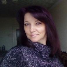 Фотография девушки Supergerl, 39 лет из г. Брест