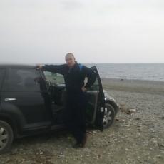Фотография мужчины Владимир, 45 лет из г. Краснодар