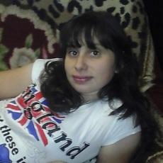 Фотография девушки Аленка, 28 лет из г. Тростянец