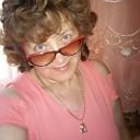 Любаша, 61 год