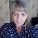 Оленька, 42 года