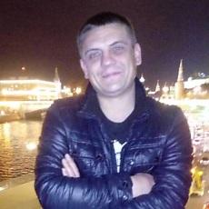 Фотография мужчины Роман, 34 года из г. Москва