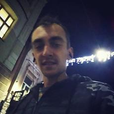 Фотография мужчины Серий, 26 лет из г. Ужгород